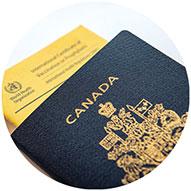 Taking Passport, Visa, PR, ID & Document photos