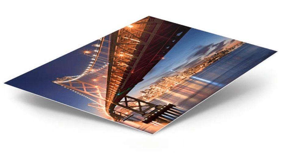 print photos Vancouver