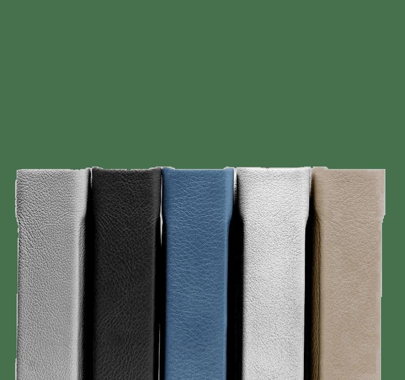 Premium Faux Leather