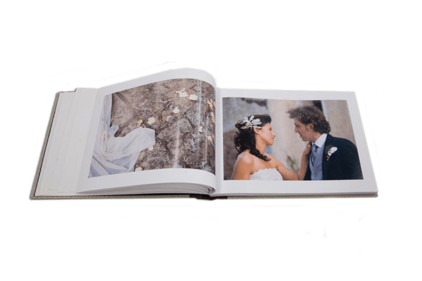 Awarded High Quality Custom Photo Book Printing Canada - VancouverPhotoLab