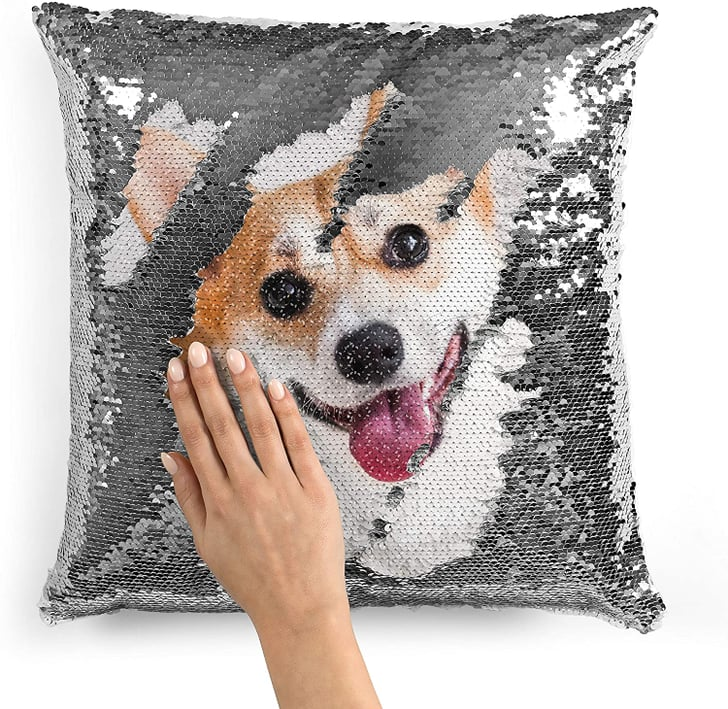 Best-Personalized-Gifts-Pillows-Mugs-VancouverPhotoLab