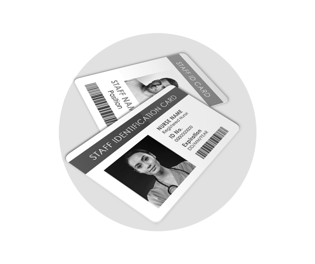 Document, Business and ID Photos - VancouverPhotoLab