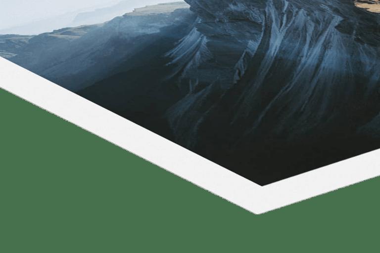 Fine Art Prints - Large Format Printing - Photo Canvas Printing - Vancouver Photo Lab